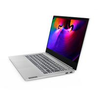 ThinkPad 思考本 ThinkBook 14s 13.3英寸笔记本电脑(i5-8265U、8GB、512GB、540X)