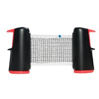 DECATHLON 迪卡侬 115404 乒乓球台网架