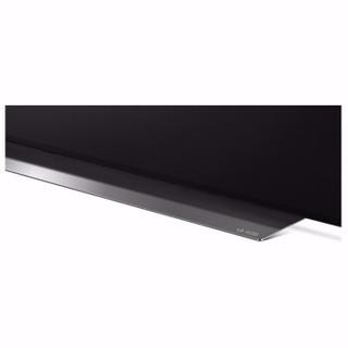 LG 乐金 OLED65C9P 65英寸 超高清4K 电视