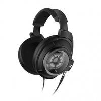SENNHEISER 森海塞尔 HD820 封闭式头戴耳机 国行