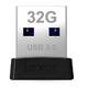 Lexar 雷克沙 S47 USB3.0 迷你U盘 64GB 65.9元(需用券)