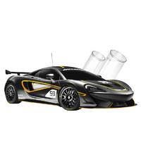 XPEL 隐形车衣透明保护膜全车