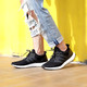 adidas Ultra boost 运动跑步鞋 BB6166 509元