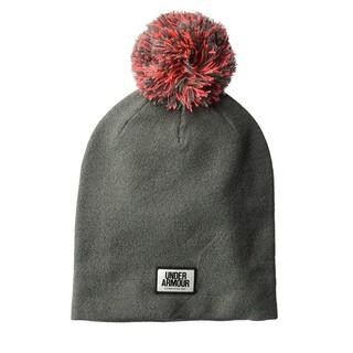 中亚Prime会员、反季特卖 : UNDER ARMOUR 安德玛 女士针织帽