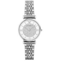 EMPORIO ARMANI AR1925 女士时装腕表