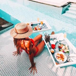 全国多地-马尔代夫萨芙莉岛7天5晚自由行(升级4晚水屋+一价全包)