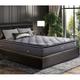 预售:KING KOIL 金可儿 繁星B 护脊独立弹簧床垫 180*200cm 6999元包邮(需定金100元)