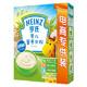 Heinz 亨氏 经典细腻系列 婴儿营养米粉 325g *10件 187元包邮(合18.7元/件)