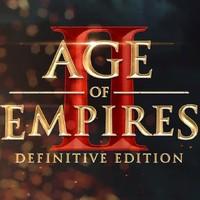 《街头霸王5》即将开始限时免费,微软将展出《帝国时代II:终极版》