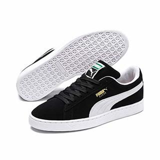 中亚Prime会员、限尺码 : PUMA 彪马 Suede Classic 男士休闲运动鞋