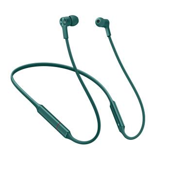 HUAWEI 华为 FreeLace系列 CM70-C 入耳式 无线蓝牙耳机 翡冷翠