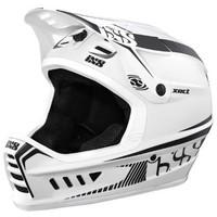 IXS - Xact 骑行DH头盔
