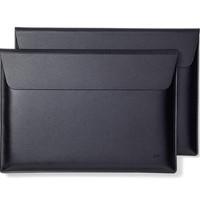 MI 小米笔记本内胆包 升级版 12.5英寸/13.3英寸