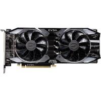 EVGA GeForce RTX 2060 SUPER XC ULTRA GAMING 显卡 8GB