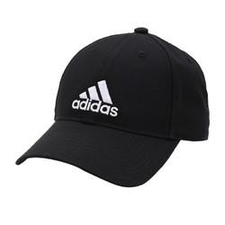 adidas 阿迪达斯 S98151 户外运动帽