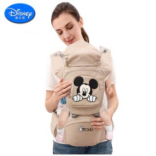 迪士尼 多功能婴儿背带 *3件