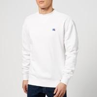 银联专享 : RUSSELL ATHLETIC 男士运动衫