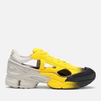 adidas by Raf Simons 联名 Replicant 男士休闲鞋