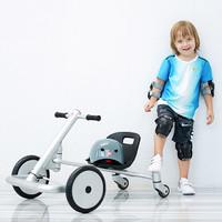 gb 好孩子 PY001-G005P  儿童漂移车平衡车