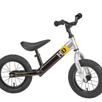 hd小龙哈彼  LB1008-S205B 儿童自行车