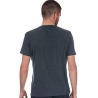 BEN SHERMAN Mod Target 男士T恤