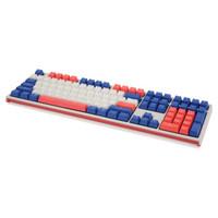 吉利鸭 Ducky One2机械键盘