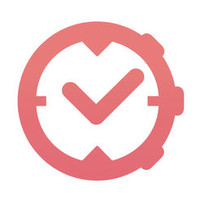 《aTimeLogger 2》iOS软件