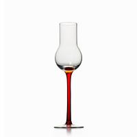 Kisslinger Kristallglas 白兰地酒杯
