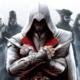 《刺客信条:兄弟会》 PC数字版游戏 免费领取
