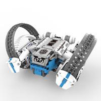 onebot OBFV05AIQI 积木机器人