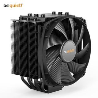 德商必酷(be quiet!) DARK ROCK 4 CPU散热器