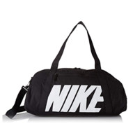 NIKE 耐克 Gym Club 女士運動單肩包