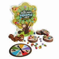 凑单品 : Educational Insights 聪明的松鼠游戏