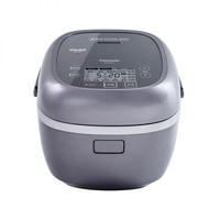 Panasonic 松下 SR-APG157 微压IH电饭煲 4升