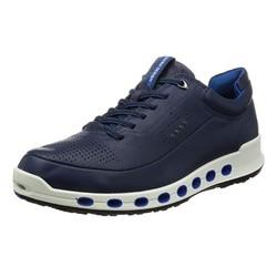 ecco 爱步 Cool 2.0系列 男士运动鞋