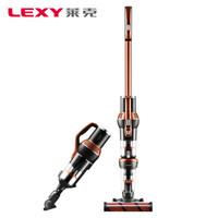 莱克(LEXY)吸尘器 M12S