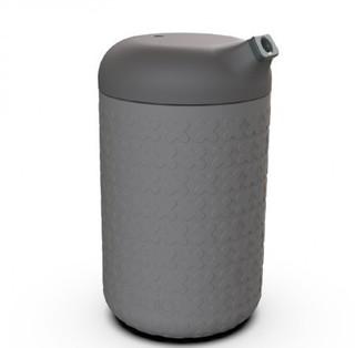 Swig·便携随行带盖保温咖啡杯350ml·3色选
