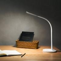 Yeelight  LED台灯 充电版