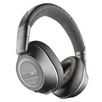 缤特力(Plantronics) BACKBEAT PRO2 无线蓝牙耳机