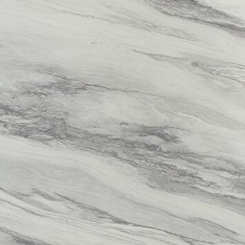 DONGPENG 东鹏 全抛釉地砖大理石纹 800x800mm