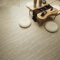 欧神诺 仿木纹地砖 150x800mm