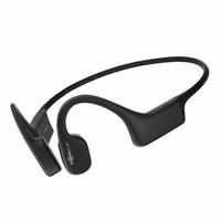 Aftershokz  · 韶音AS700XTrainerz骨傳導運動播放器游泳耳機黑色