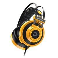 Dareu 达尔优 EH725 头戴式游戏耳机