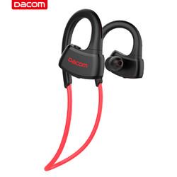 Dacom 大康 飞鱼 P10 无线蓝牙耳机