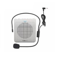 Rolton 乐廷 小蜜蜂扩音器 配头戴式耳麦+腰带+锂电池