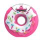 FamilyOut 凡米粒 网红甜甜圈水杯 138元包邮