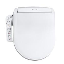 Panasonic 松下 DL-1330DCWS D型智能马桶盖