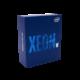 Intel 英特尔 至强 Xeon W-3175X 盒装CPU处理器 26999元包邮