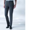 G2000 男装商务休闲西裤男新款正装修身男士西服裤西装裤 00050021