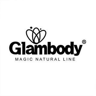 Glambody MAGIC NATURAL LINE